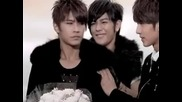 Fahrenheit - Yue Lai Yue Ai (love you more and more)mv
