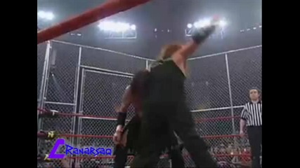 Jeff Hardy The Best Moments