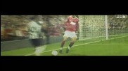 Димитър Бербатов - Света знае за нас ( Манчестър Юнайтед )