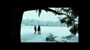 Bonnie Tyler et Kareen Antonn - Si demain (turn Around)