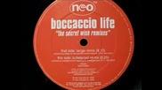 boccaccio life - the secret wish 2002 [lange rmx]
