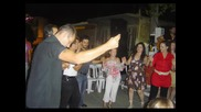 Гръцка Музика Нисиотика Микс