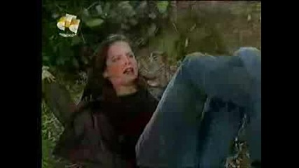 Charmed I Hate Everything About You