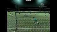 Fifa Online 2 S.petrov