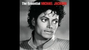 Michael Jackson - Another Part of Me (with lyrics)