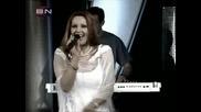 Dragana - Sto Cu Cuda Uciniti