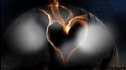 П Р Е В О Д - За Първи Път / Jacky James - Take My Heart