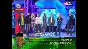 Music Idol - ЗАВРЪЩАНЕТО В Петък Един От Тях Е Пак В Играта! 07.05.2008