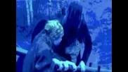 Fearlight - Наш Священный Завет