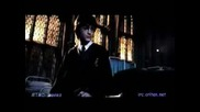 Harry & Hermione - Open Your Eyes