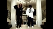 50 Cent & Snoop Dogg - P.I.M.P.(original)