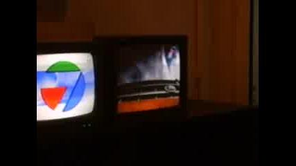 Tv Оператори