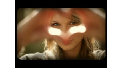 Taylor Swift - Ours (Оfficial video)