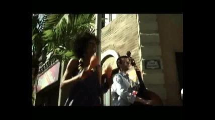 New Ustata 2011 - Cuba libre (official Video)