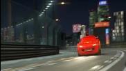 Колите 2 ( Cars 2 ) - Трейлър Бг аудио