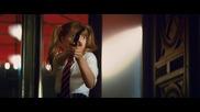 Kick-ass (2010) - За един пробит долар