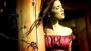 Natalia Oreiro - Me Muero De Amor (official video) + Превод