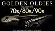 Greatest Hits Golden Oldies - 70s, 80s, 90s Best Songs Oldies but Goodies