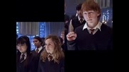 For Harry Potter Fans