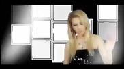 Mandi Nishtulles Feat. Laura - Kastali Mi Kukla 2014 Dj Stancho Official