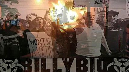 Billybio - Untruth