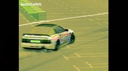 Lfs Drift - Dt-amfetamin 2012
