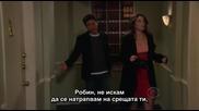 Как Се Запознах С Майка Ви - Сезон 5, Епизод 15 - How I Met Your Mother S05e15