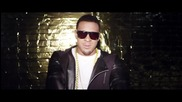 Brandon Beal ft.christopher-тwerk it like Miley