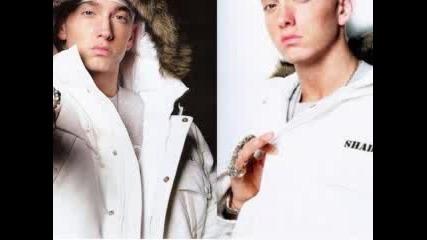 Eminem - The Best