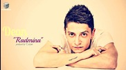 Dean - Radmina