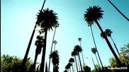 2о13 » Mally Mall ft. Wiz Khalifa, Tyga & Fresh - Drop Bands On It ( Fanmade)