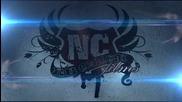 2o12 • Matt Maddox ft. Swann & Tmb - Murder Weapons Back With A Vengeance
