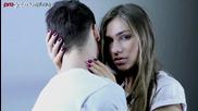 Страхотна !! Roy White & Ryssa - Tu Amor / Фен видео by progressima & progressiveplay / + Превод
