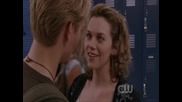 Far Away - Lucas And Peyton