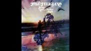 Jose Feliciano - 05 - The Gypsy