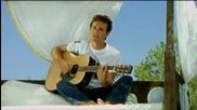 Paolo Meneguzzi - Un Condenado Te Amo (Official Video)