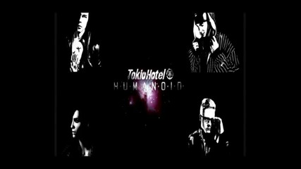 (acoustic) Automatic, Monsoon, World Behind My Wall - Tokio Hotel