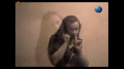 Михаела пее - Порно с галена