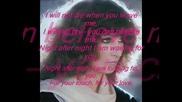 Ingrid Kup - i Will Not Die