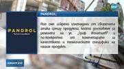 """Фирмата, която доставя материала за ремонта на """"Граф Игнатиев"""", излезе с официална позиция"""