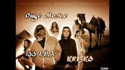 100 Kila & Krisko - O6te Moje
