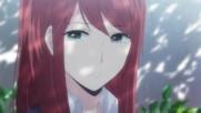 [ Bg Subs ] Kuzu no Honkai - 02 (720p)