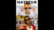 Usher ft. Natstar - Enchanted ( Remix )