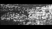 Nedeljko Bajic Baja - Ti oprosti - Official Spot 2012 - Prevod