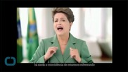 Petrobras Scandal Pushes Rousseff Coalition to the Brink