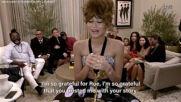 Zendaya was the real Emmy MVP