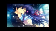 nightcore-song