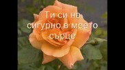 Celine Dion - My Heart Will Go On (превод)