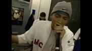 Превод на Eminem & D12 на freestyle 2002 г