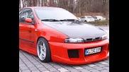 Fiat Bravo I Coupe.wmv
